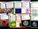 Jeu De Cartes Educatif - Socartes Sélection 1 dedans Jeux De Éducatif Ce2