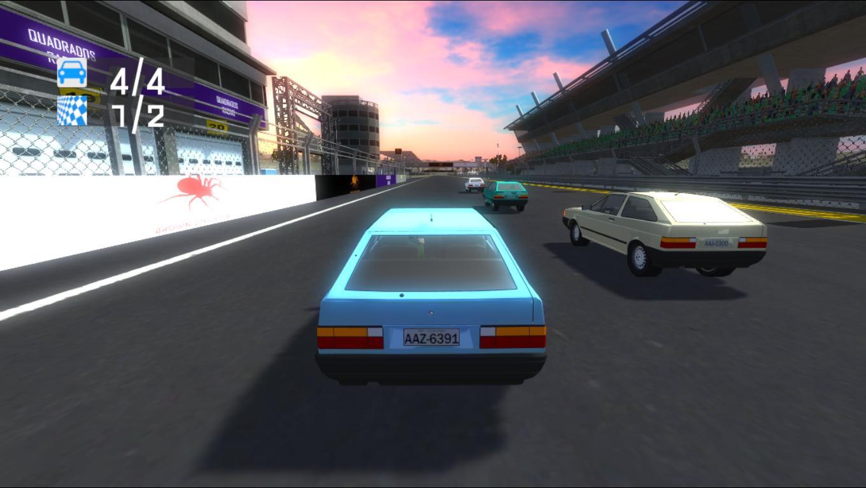 Jeu De Course De Voiture Gratuit 3D Race Pour Android pour Je De Voiture Gratuit