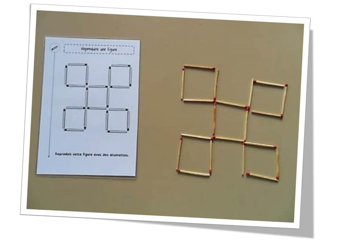 Jeu De Mains, Jeu Malin - Mitsouko À L'école tout Jeux De Maths Facile