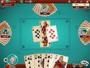 Jeu De Monopoly En Ligne – Machines À Sous Vidéo concernant Jeux Internet Gratuit Francais