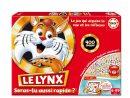 Jeu De Société Lynx 400 Images Et Applis Pour Tablette intérieur Application Jeux De Mots