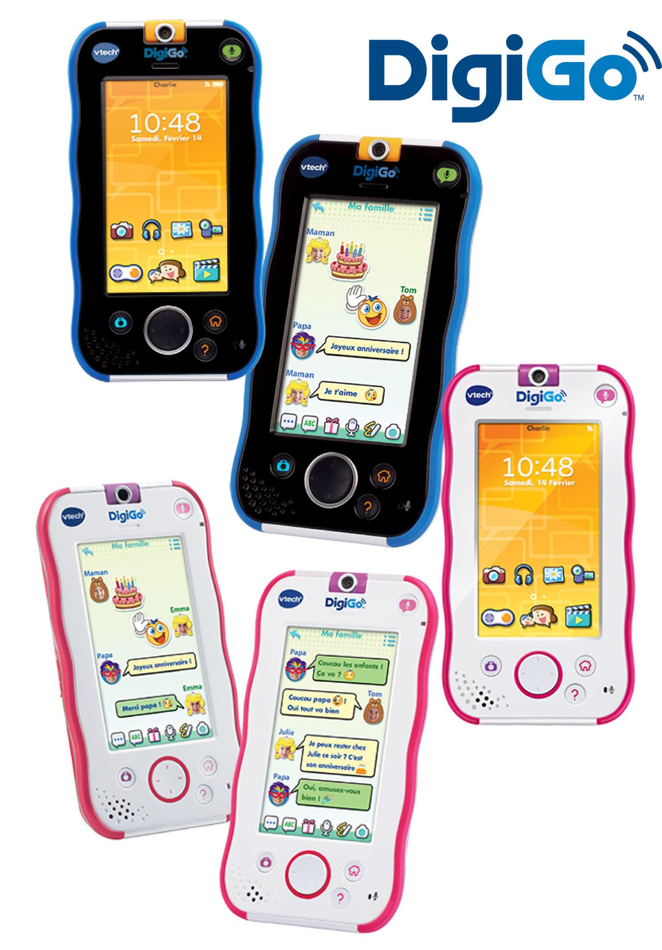 Jeu De Téléphone Pour Fille pour Jeux Fille 9 Ans Gratuit