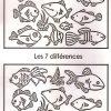 Jeu Des 7 Différences | Jeux Des 7 Erreurs, Jeux Des Erreurs pour Jeu Des Sept Erreurs