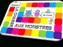 Jeu Éducatif: La Chasse Aux Monstres - Une Souris Dans La Classe encequiconcerne Jeux De Éducatif Ce2