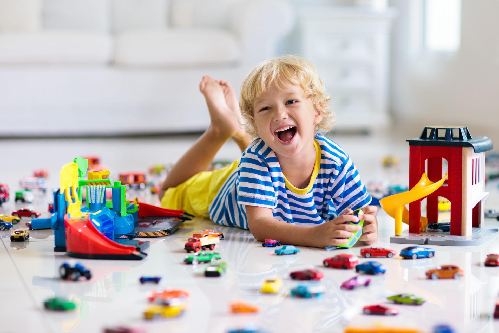 Jeu Eveil Enfant, Jouet Eveil Enfant, Cadeau D'eveil Pour avec Jouet Pour Garçon De 4 Ans