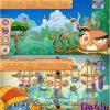 Jeu Mod Apk Terbaru 2015 - Biowoullimor.ml encequiconcerne Jeux À Télécharger Pour Tablette