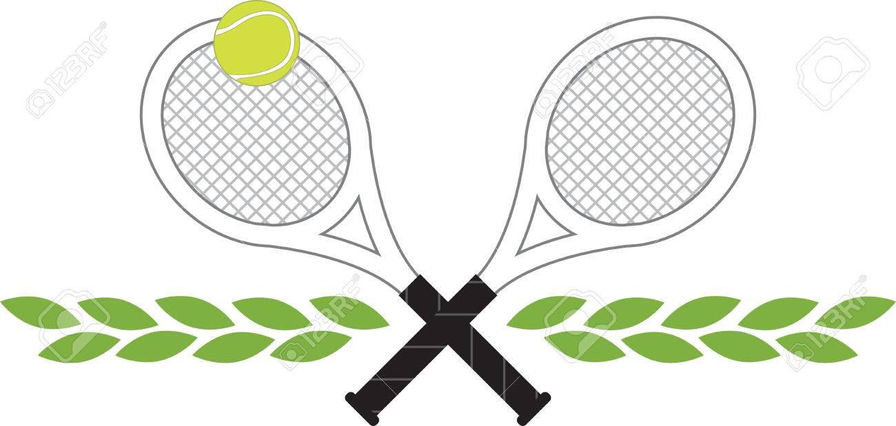 Jeu, Set Match! Cette Conception Est Parfaite Sur Les Vêtements, Chapeaux,  Sacs De Sport Et D'autres Accessoires Pour Vos Amateurs De Tennis! avec Jeu Des Chapeaux
