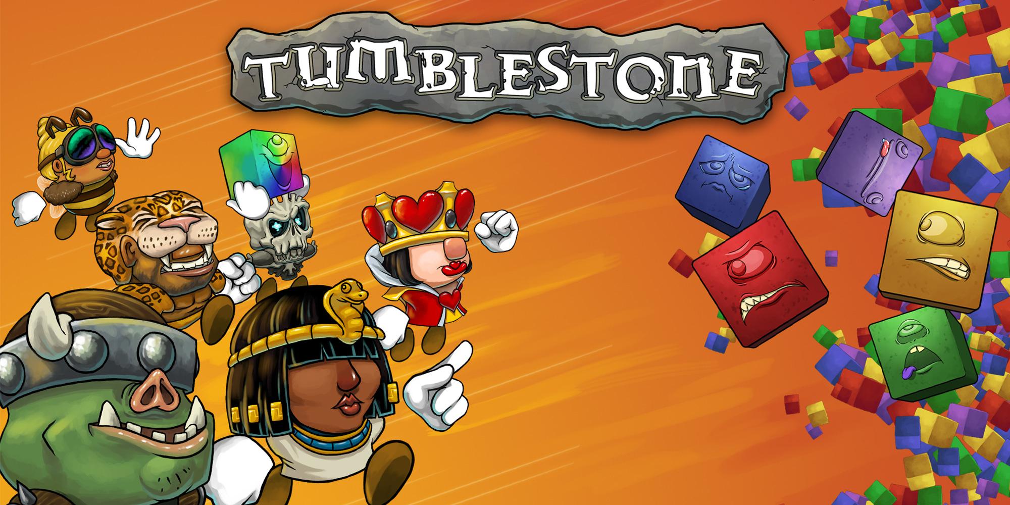 Jeu Tumble Tumble Jeu Miniclip Télécharger - Dreamipilpon.ga intérieur Jeux A Telecharger Pour Pc