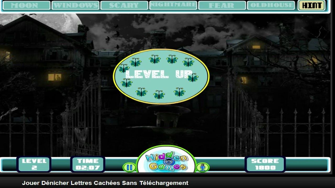 Jeux Alphabet - En Ligne Gratuit | Jeux Alphabet, Jeux Et pour Jeux Video En Ligne Gratuit Sans Téléchargement