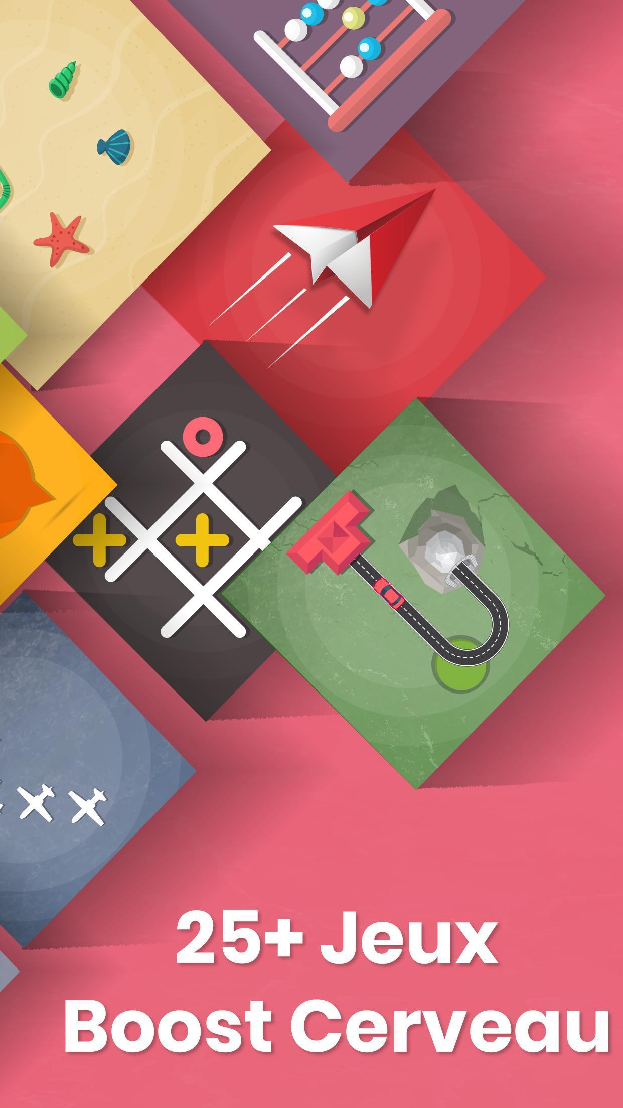 Jeux Cérébral Gratuit Pour Adultes Et Enfants Pour Android concernant Jeux De Reflexion Gratuit Pour Adulte