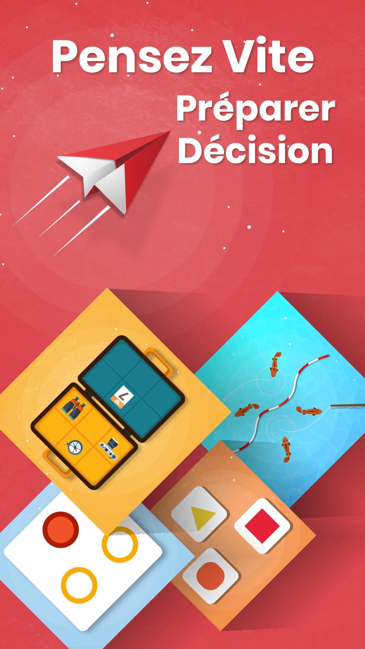 Jeux Cérébral Gratuit Pour Adultes Et Enfants Pour Android dedans Jeux De Reflexion Gratuit Pour Adulte