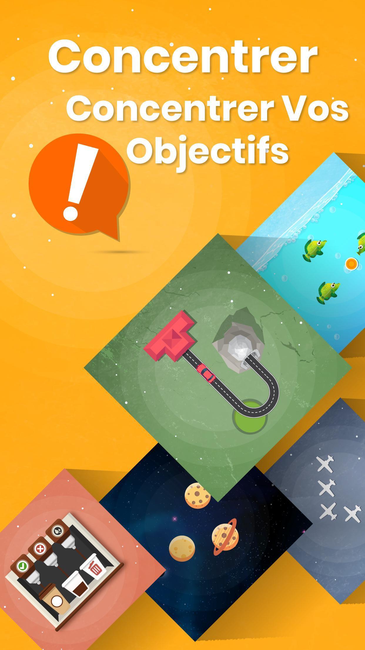 Jeux Cérébral Gratuit Pour Adultes Et Enfants Pour Android encequiconcerne Jeux De Reflexion Gratuit Pour Adulte