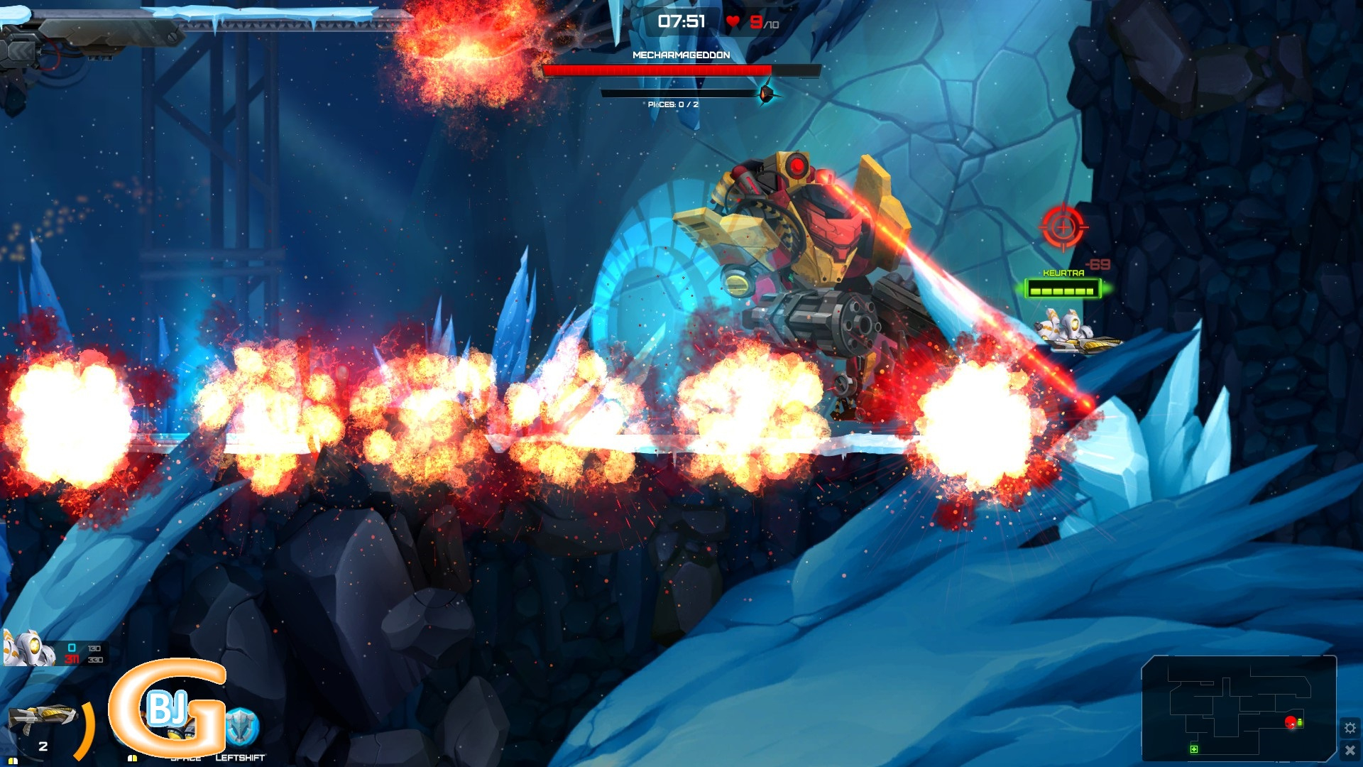 Jeux D'action Gratuits Telecharger Pour Pc Version Complete tout Jeux A Telecharger Pour Pc