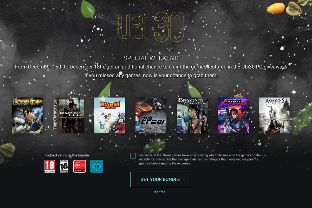 Jeux De Bingo En Ligne Gratuit : Bingo Virtual Espanol dedans تثعء لقضفعهف