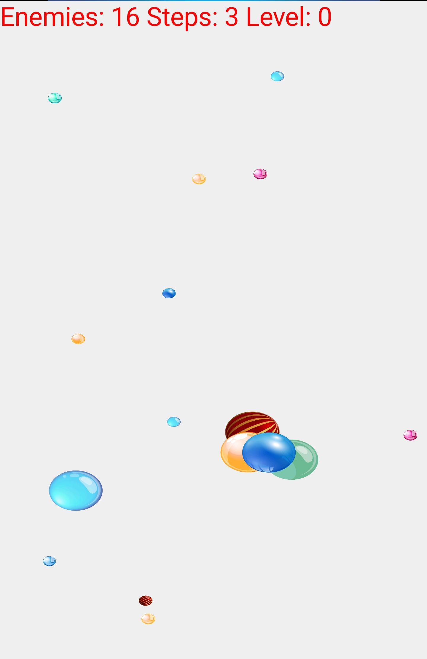 Jeux De Bulles Pour Android - Téléchargez L'apk avec Jeux Des Bulles