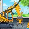 Jeux De Camion Pour Enfants 1.0.16 - Télécharger Pour à Jeux De Enfan Gratuit