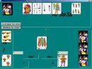 Jeux De Carte Manille A Telecharger intérieur Jeux De Cartes À Télécharger Gratuitement
