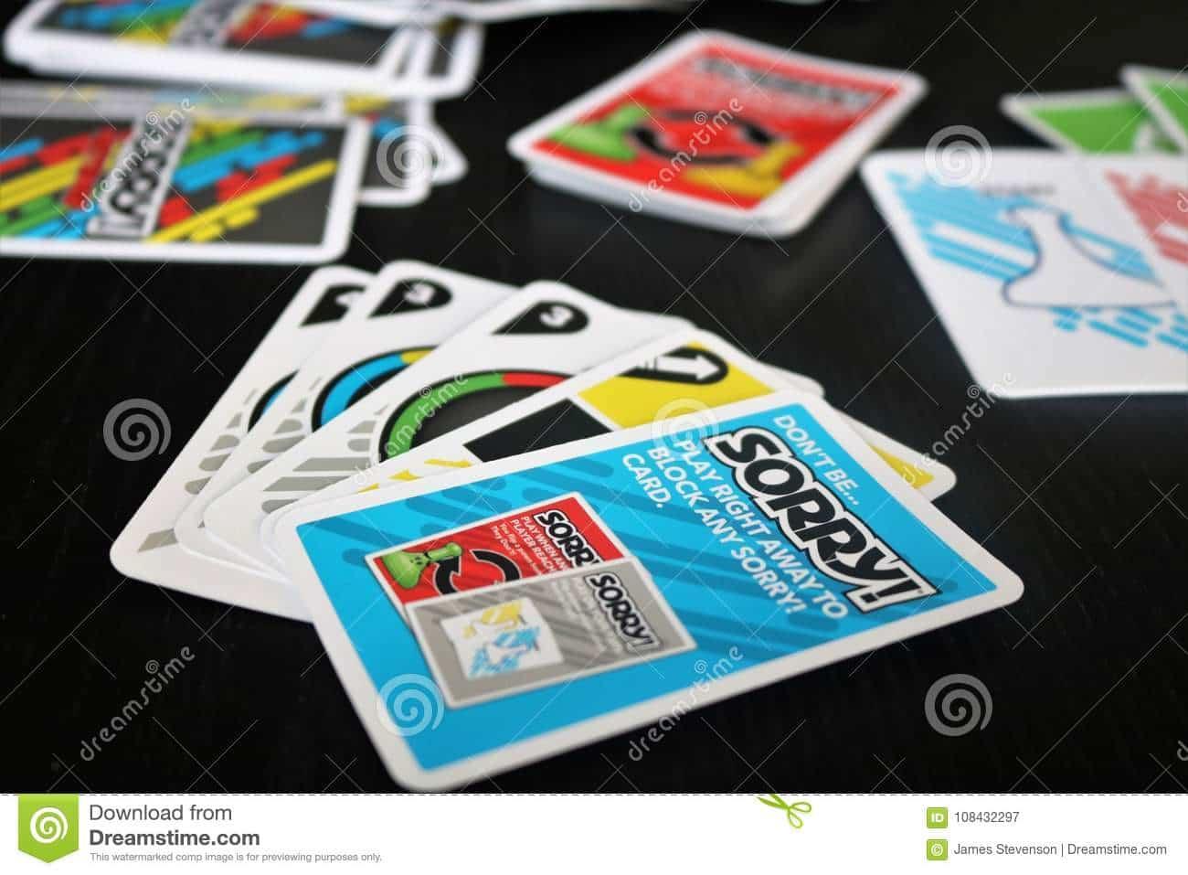 Jeux De Cartes Pour Adulte Gratuit En Francais - Meilleurs serapportantà Jeux Gratuits En Francais
