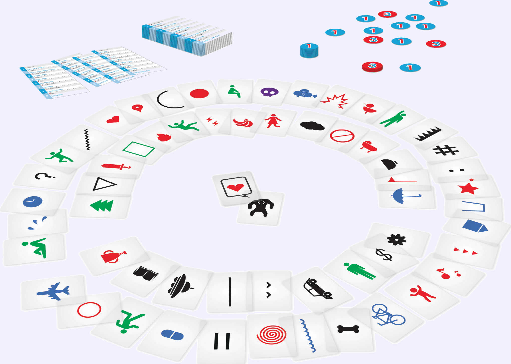 Jeux De Cartes Reflexion avec Jeux De Cartes Gratuits En Ligne Sans Inscription