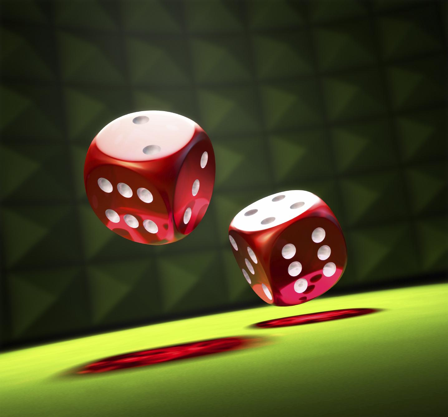 Jeux De Casino En Ligne - Les Meilleurs Compatibles Sur Mobile concernant Jeux De Billes En Ligne