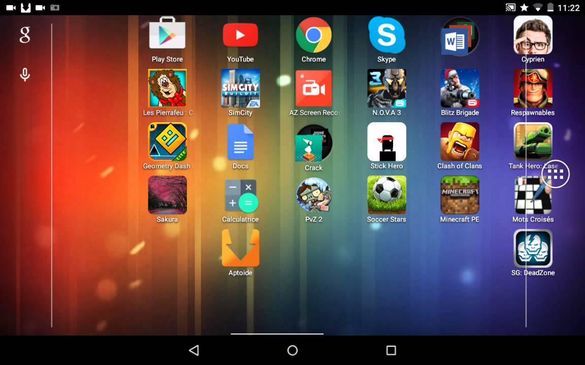 Jeux De Click Play 2 encequiconcerne Jeux Flash A 2