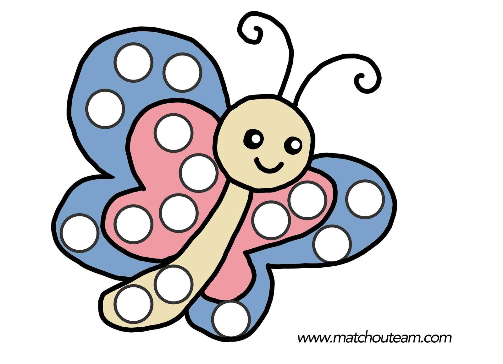 Jeux De Coloriage De Papillon | Liberate encequiconcerne Jeux Papillon Gratuits Ligne
