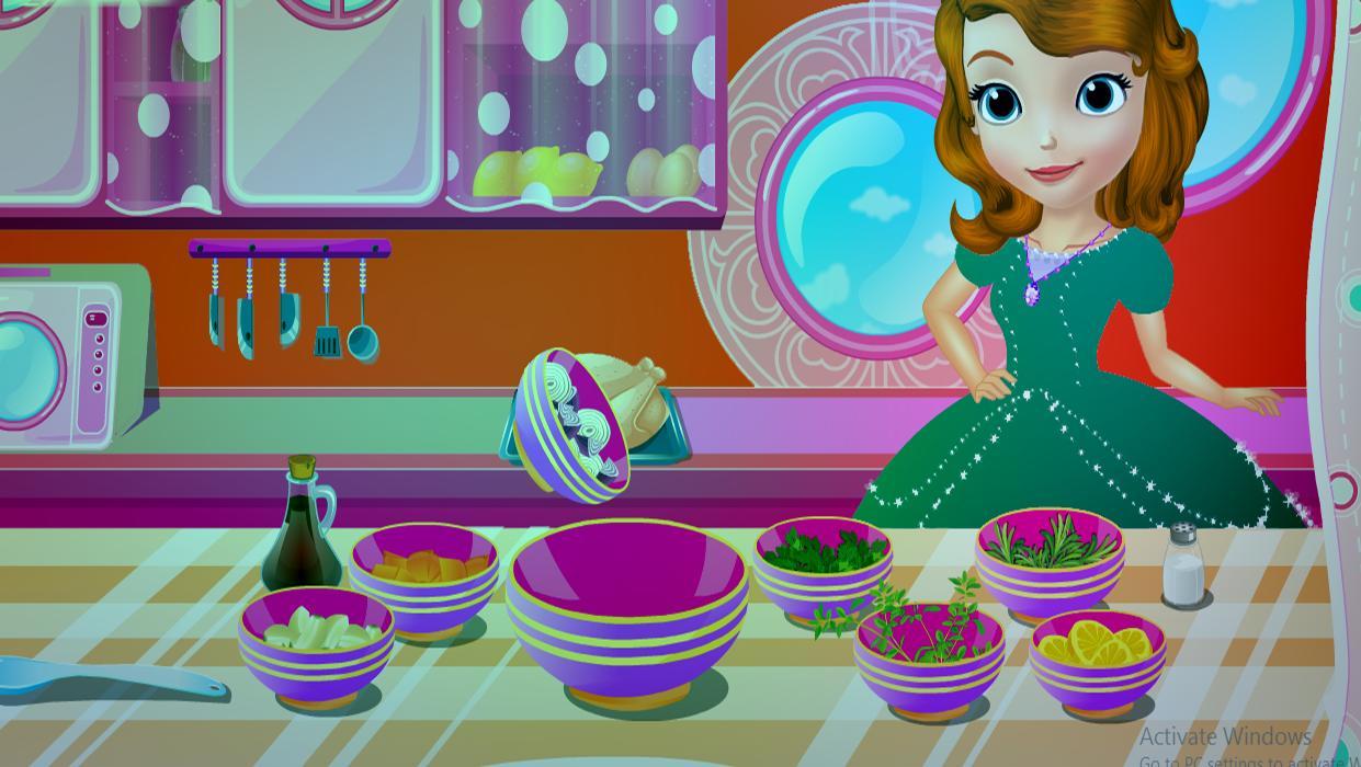 Jeux De Cuisine - Jeux De Filles Prépare Gateaux Para dedans Jouer A Des Jeux De Fille