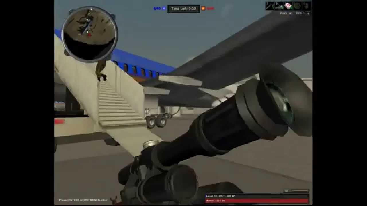 Jeux De Guerre Sans Telecharger - pour Jeux Pc Sans Telechargement