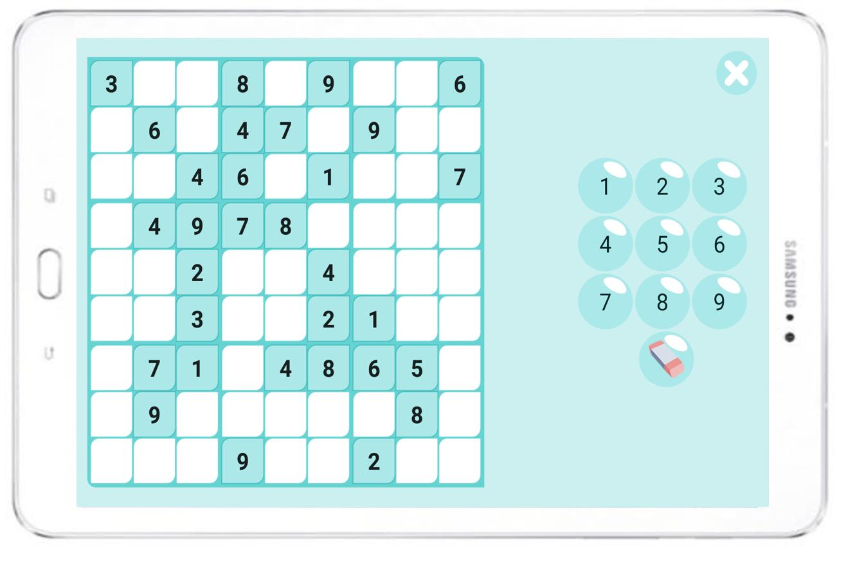 Jeux De Logique Et Exercices Pour S'entraîner concernant Jeux De Mémoire À Imprimer Pour Adultes