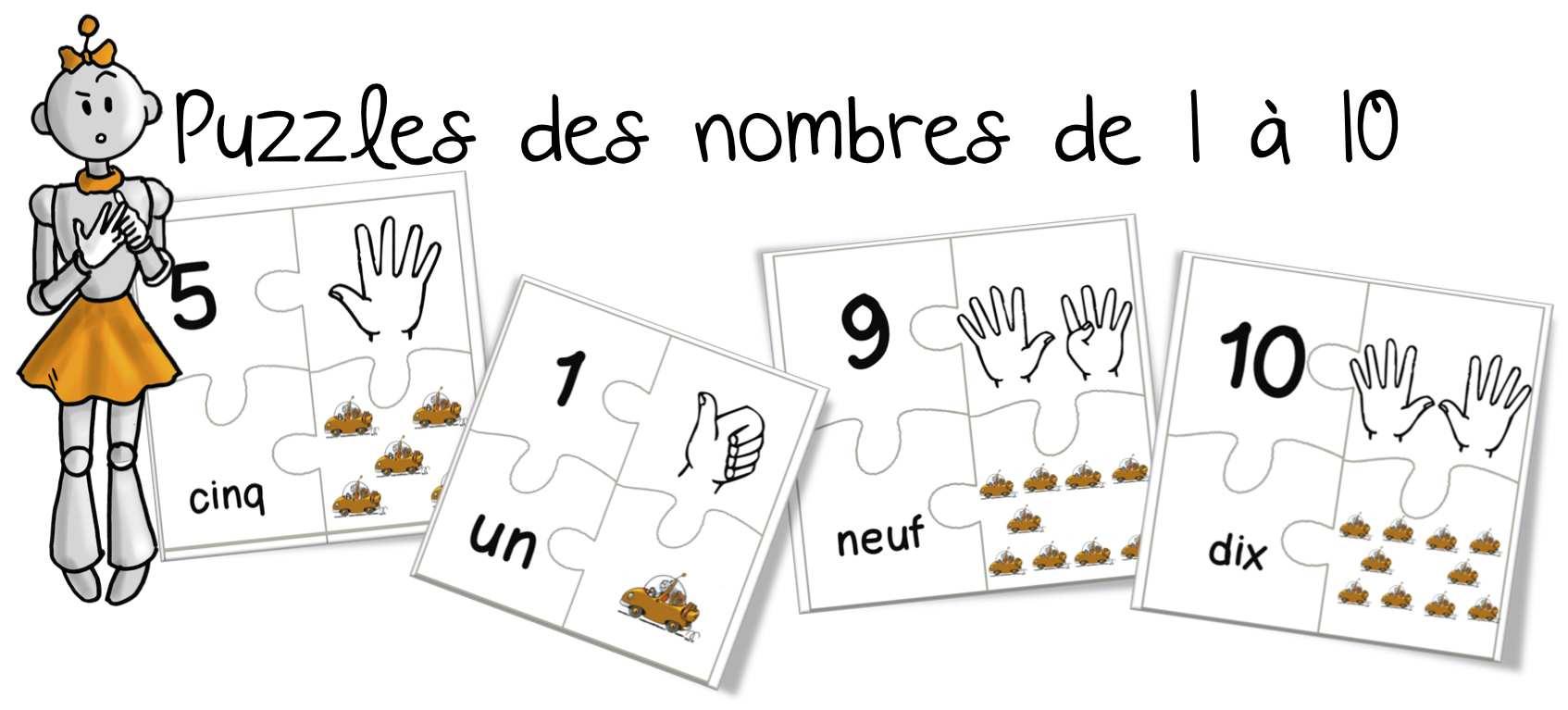 Jeux De Maths | Bout De Gomme intérieur Jeux Avec Chiffres
