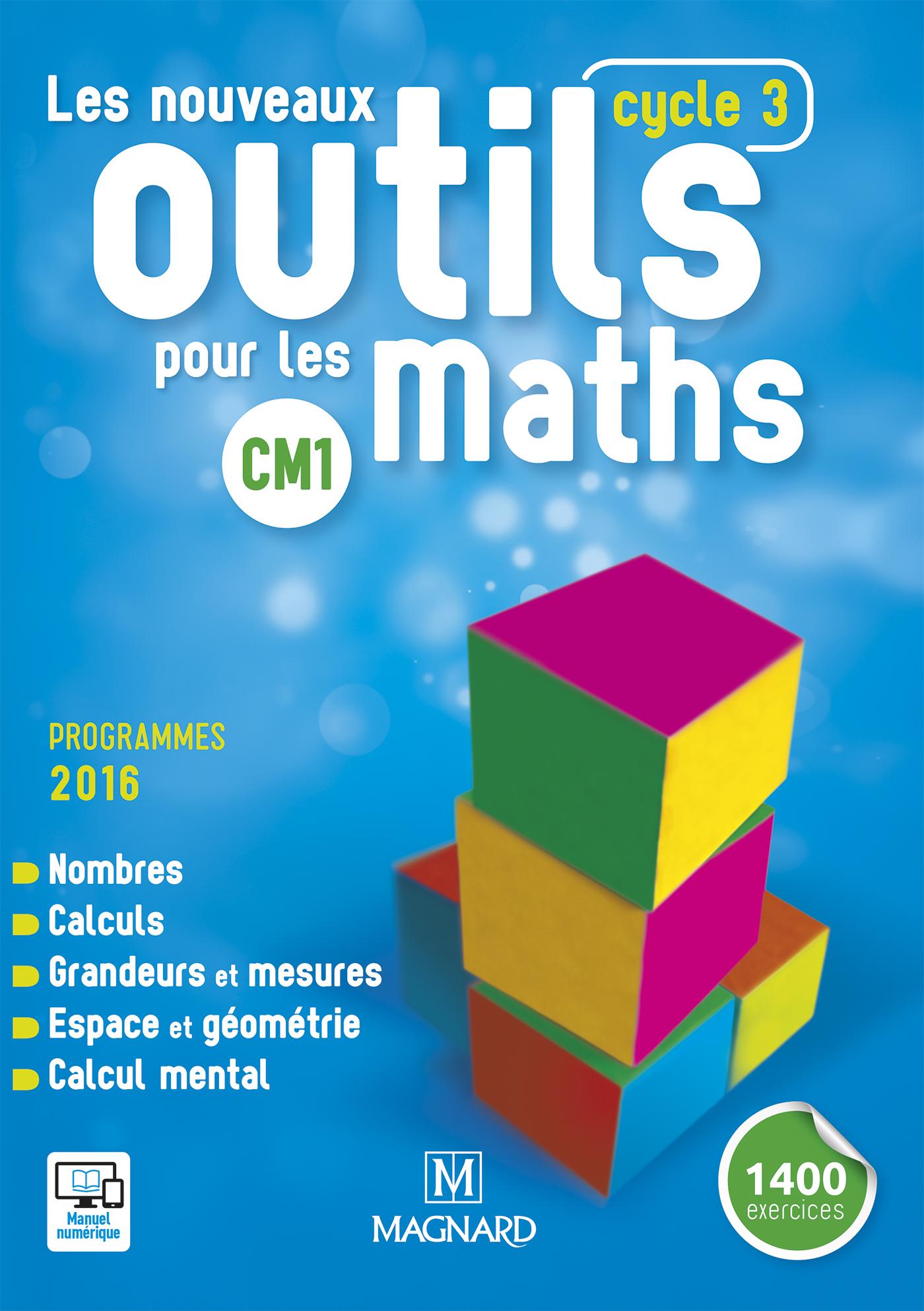Jeux De Maths Ce2 Gratuit En Ligne encequiconcerne Jeux De Cm1 Gratuit