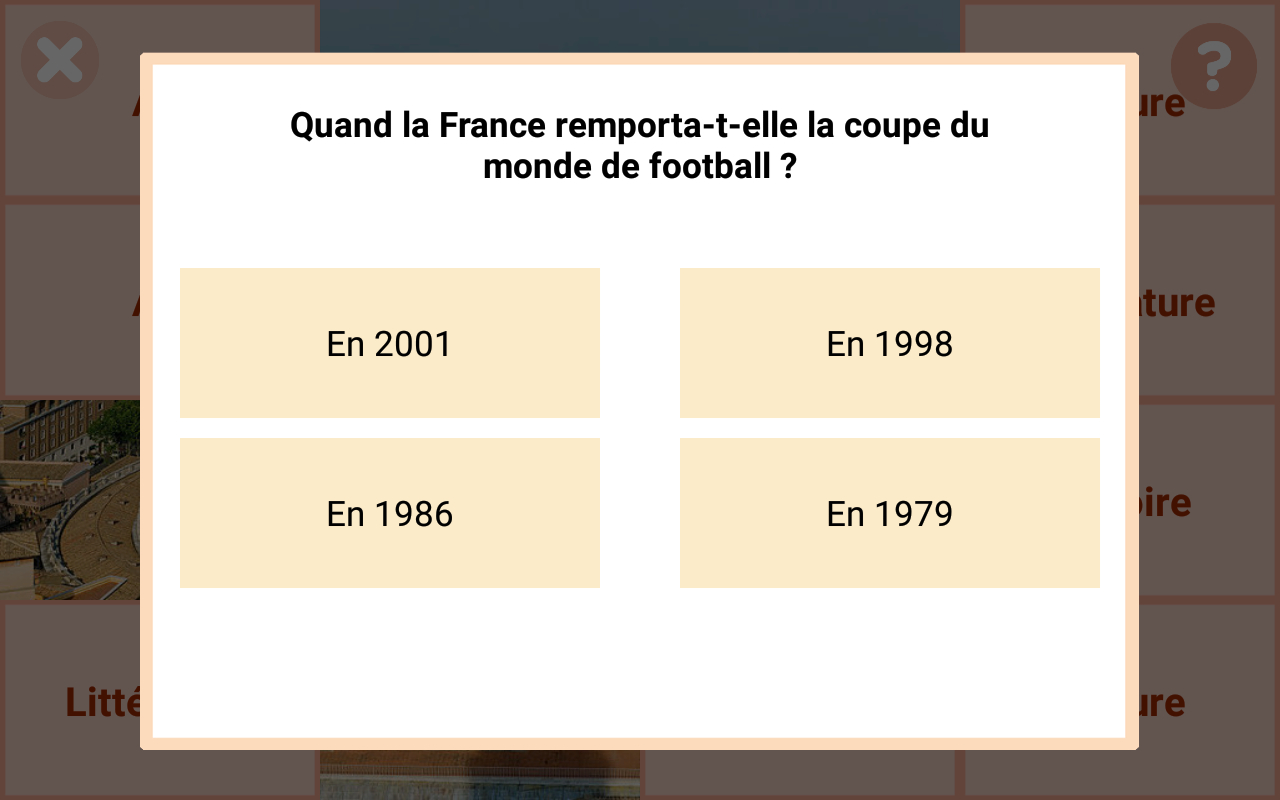 Jeux De Mémoire En Ligne Sur Dynseo encequiconcerne Jeu Culture Générale En Ligne