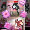 Jeux De Mode Pour Fille – Robes Et Chaussures Pour Android pour Jeux Pour Fille Mode