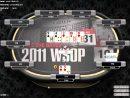 Jeux De Poker En Ligne Gratuit : Les Avantages De Jouer pour Jeux Pour Jouer Gratuitement