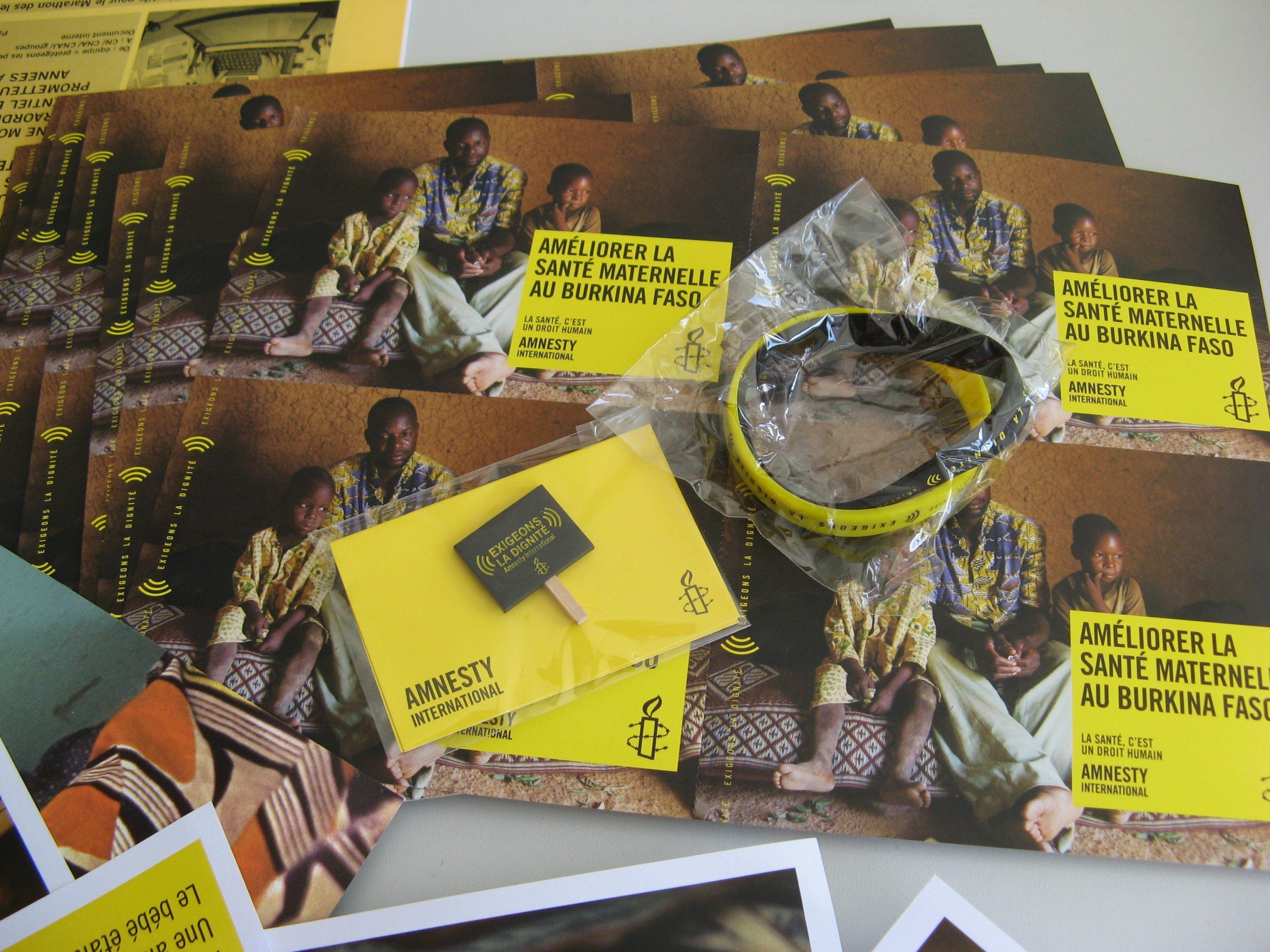 Jeux De Rôles Amnestiens À Paris 13 ! | Amnesty À Paris 13 pour Jeux De Différence Difficile