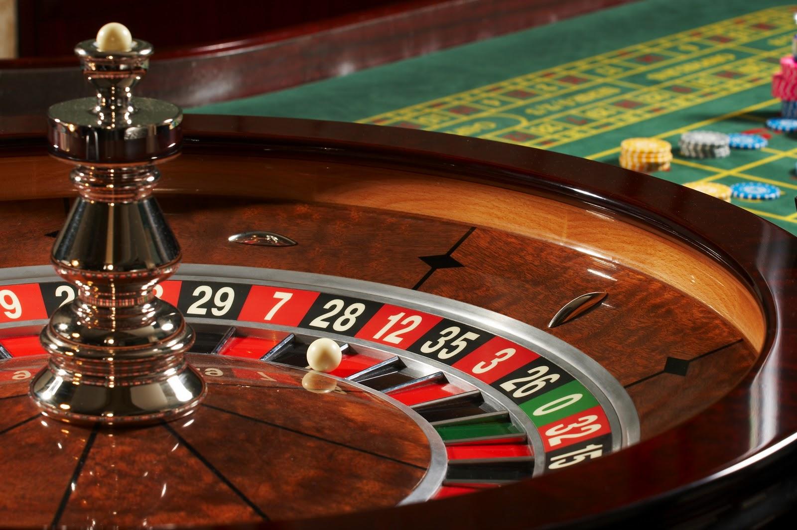 Jeux De Roulette Gratuit Sans Téléchargement : Que Faut-Il avec Jeux Sans Téléchargement Gratuit