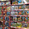 Jeux De Société Enfants 6-12 Ans : Comment Bien Choisir à Jeux Fille 9 Ans Gratuit