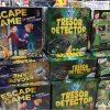 Jeux De Société Enfants 6-12 Ans : Comment Bien Choisir pour Jeux Pour Enfant De 11 Ans