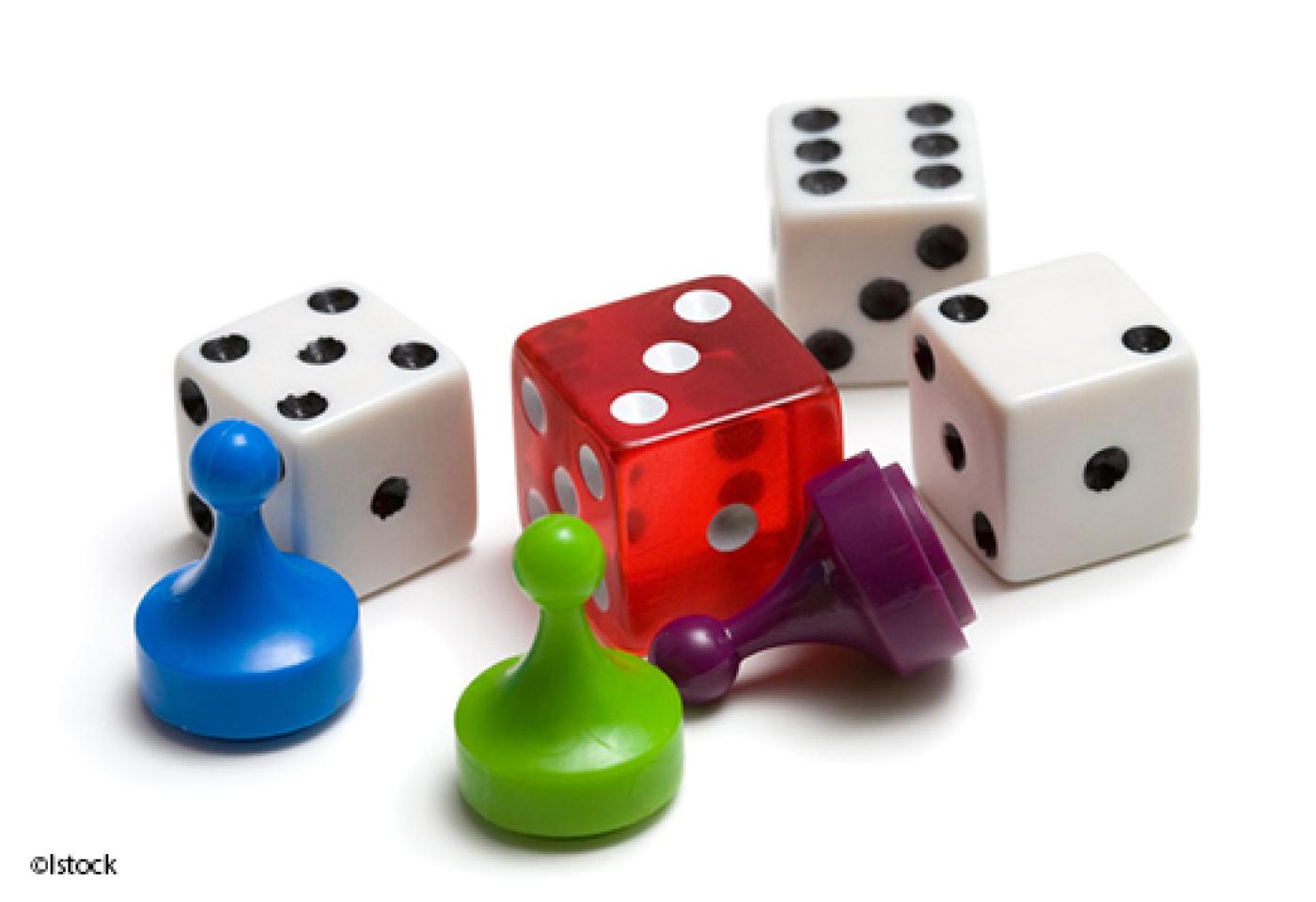 Jeux De Société: Jouez Avec Les Mots Et La Culture! avec Jeu De Société Avec Des Lettres