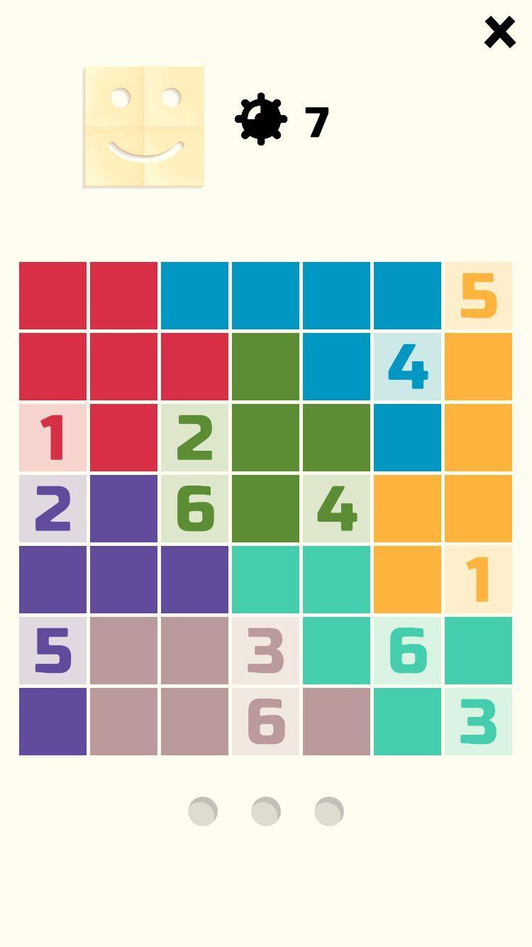 Jeux De Sudoku Pour Android » Steninledes.ml à Telecharger Sudoku