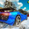 Jeux De Voiture 2020: Jeu De Course Automobile Pour Android dedans Jeux De Super Voiture