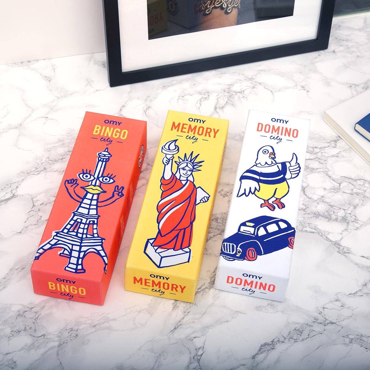 Jeux De Voyage Omy - Les Petits Raffineurs tout Jeux Domino Gratuit En Ligne