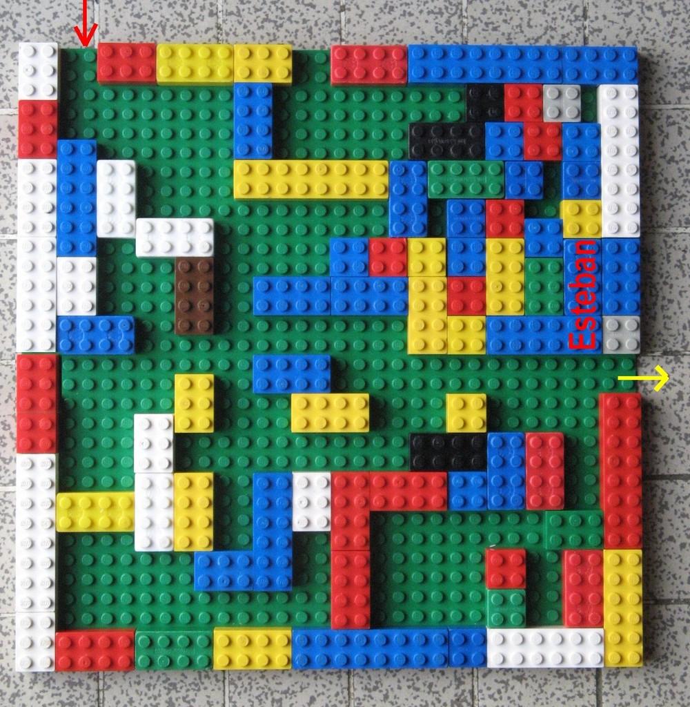 Jeux Domino En Ligne dedans Jeux Domino Gratuit En Ligne