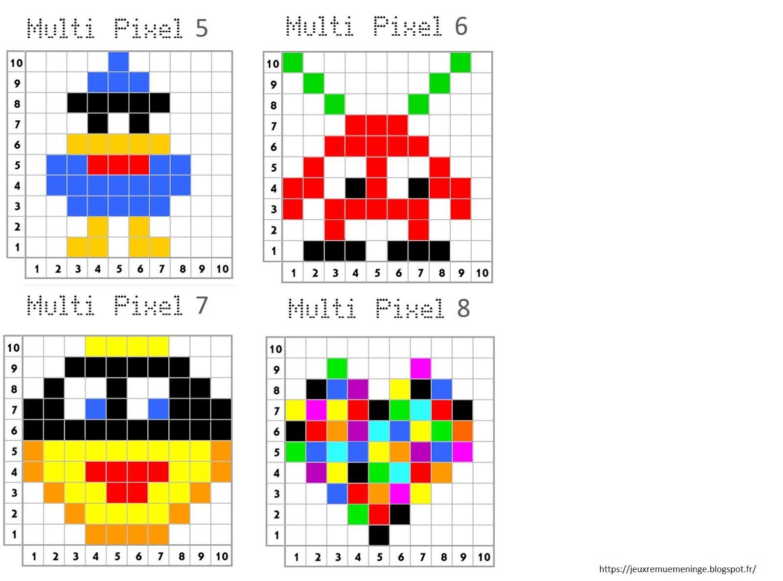 Jeux Éducatifs, Jeux De Société, Jeux À Imprimer | Jeux à Jeux Mathématiques Ce2 À Imprimer