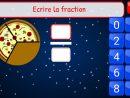 Jeux Éducatifs Maths Ce2 Cm1 Pour Android - Téléchargez L'apk avec Jeux De Éducatif Ce2