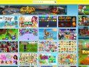 Jeux En Ligne Sur 1001Games.fr. Les Meilleurs Jeux En Ligne serapportantà Jeux Internet Gratuit Francais