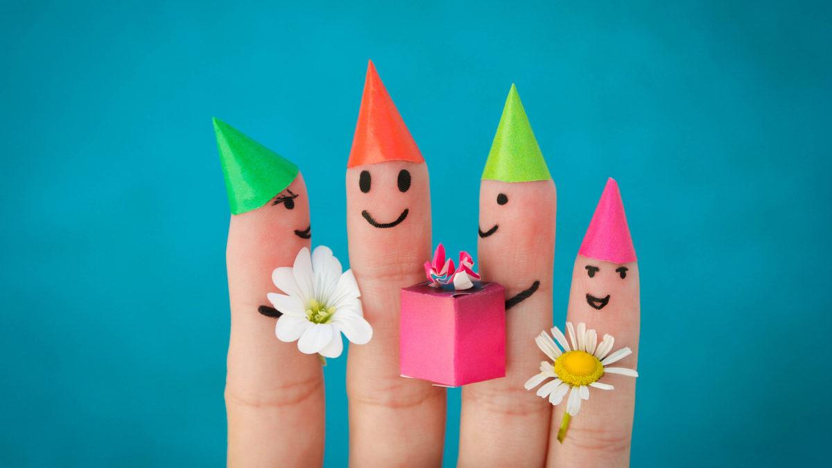 Jeux Enfant 4 Ans, 5 Ans, 6 Ans, Idees Cadeaux Enfant Fille avec Jeux De Fille Pour Garçon
