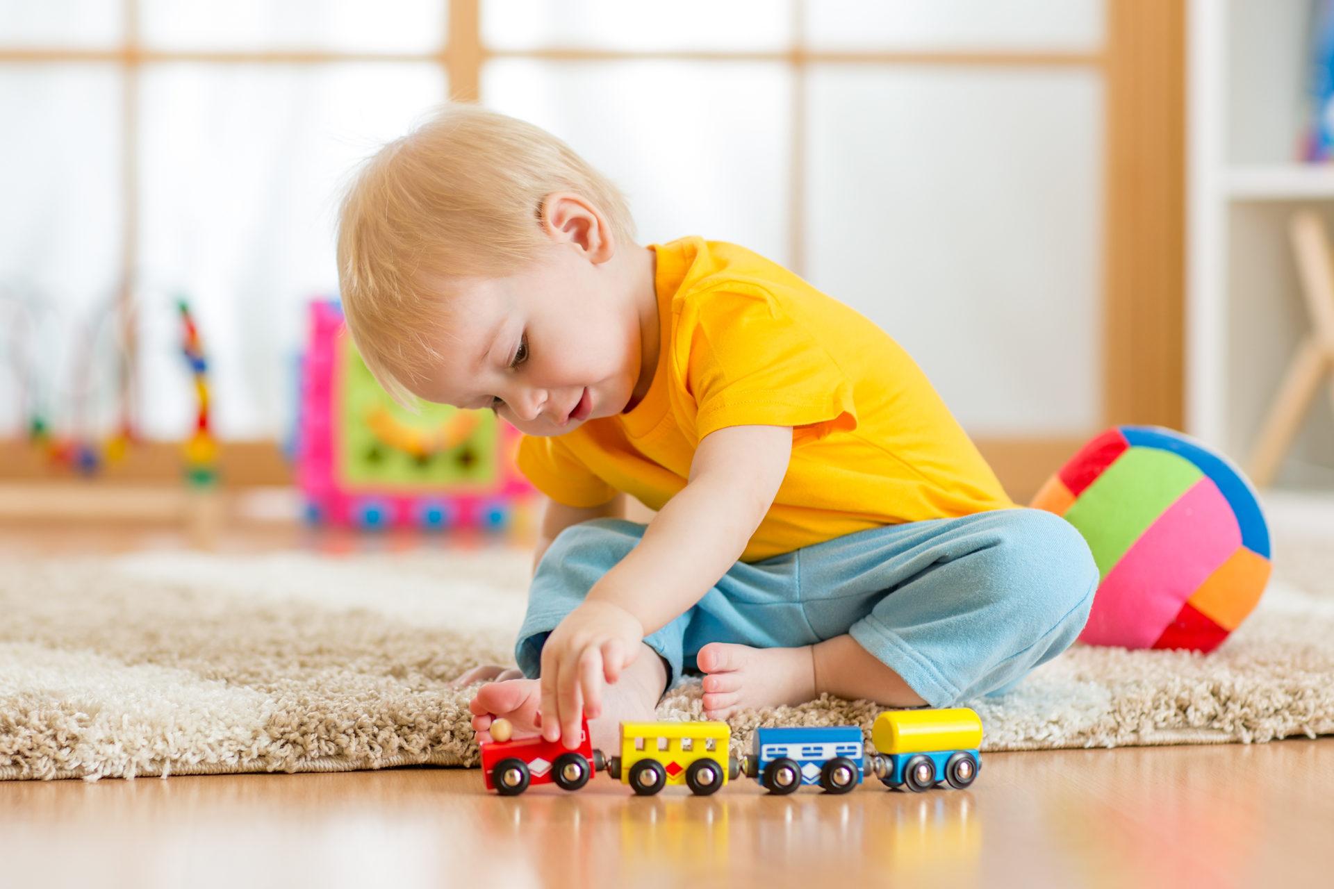 Jeux Et Jouets - Idées Cadeaux Anniversaire Enfant 2 Ans tout Jouet Pour Fille De 2 Ans Et Demi