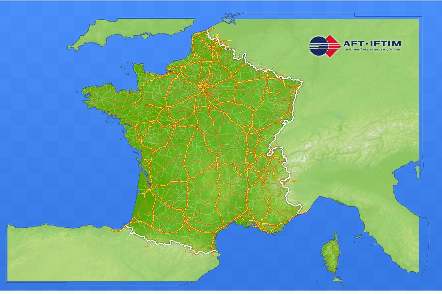 Jeux-Geographiques Jeux Gratuits Jeu Villes De France Transports encequiconcerne Jeu Villes France