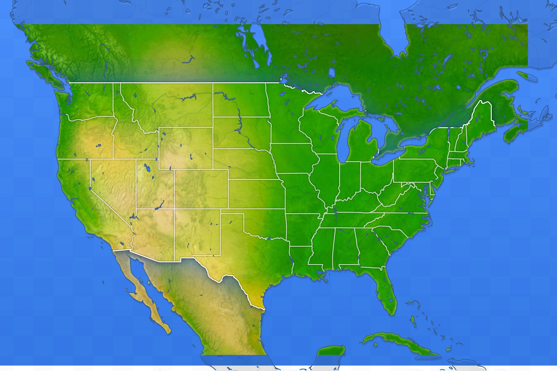 Jeux-Geographiques Jeux Gratuits Jeu Villes Des Usa tout Jeux De Geographie